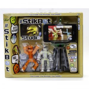 great-gifts-for-seven-to-nine-year-olds-stikbot-studio