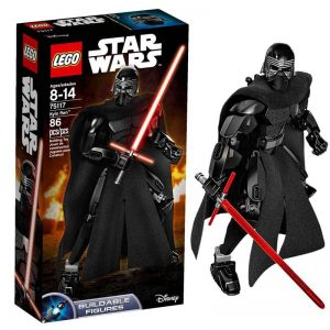 great-gifts-for-ten-year-olds-and-older-lego-star-wars-buildable-figurines