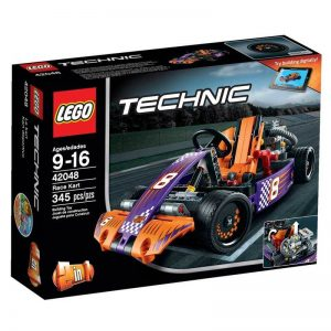 great-gifts-for-ten-year-olds-and-older-lego-technic
