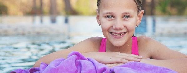 great-gifts-for-ten-year-olds-and-older-wovii-towels