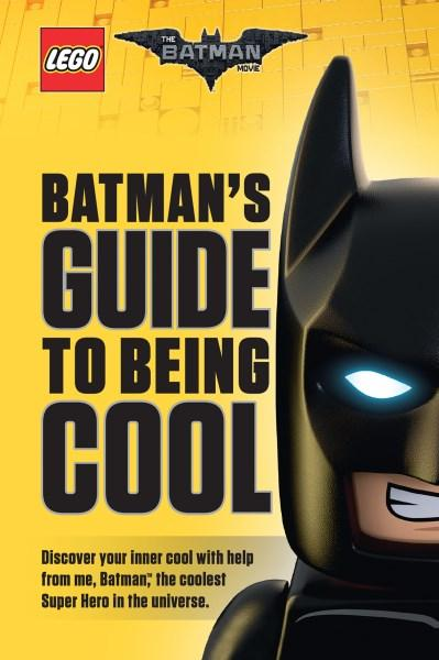 favourite baby and kids gift ideas - march 2017 - batman guide to being cool