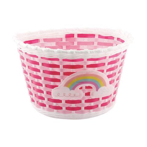 bike accessories for kids - basket