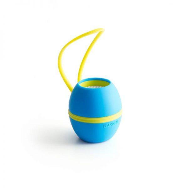 bike accessories for kids - loop'd wireless speaker