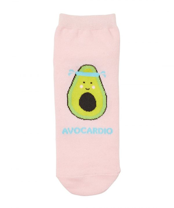 Baby and kids gift picks - Avocardio ankle socks