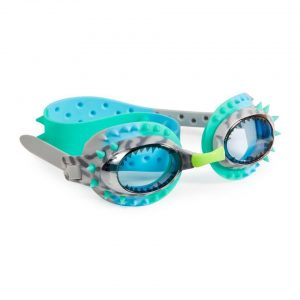 Three year old gift ideas - Bling2o goggles prehistoric times