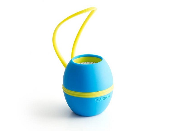 Tween gift ideas - Loopd wireless speaker