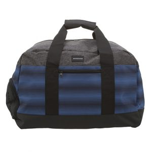 Tween gift ideas - Quiksilver duffle bag
