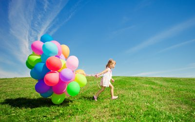 The ultimate guide to buying experience gifts for kids