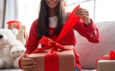 21 Christmas gifts for tweens in 2020